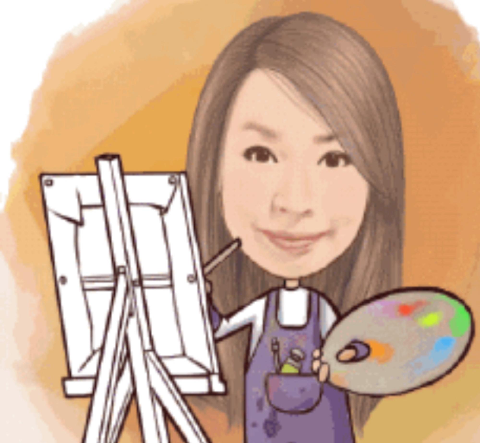 大澤 聡子 - Satoko Osawa